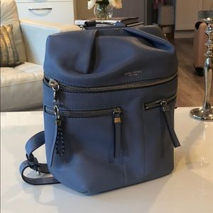 Handbags - Henri Bendel Backpack